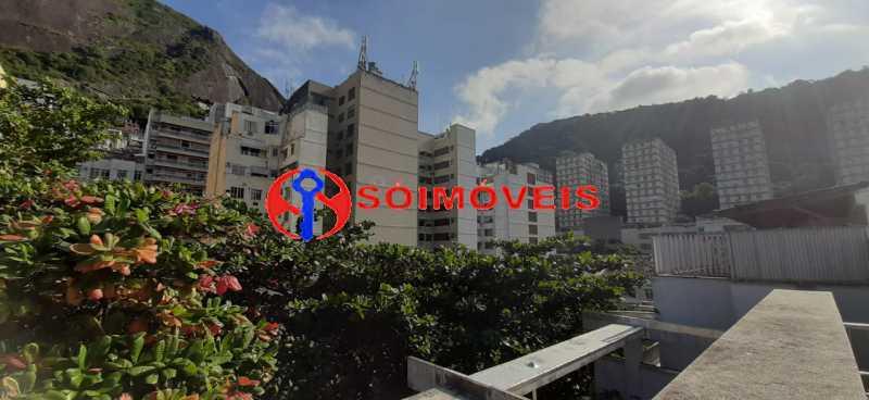 3cda6ffd-1cf1-4f07-8761-f9ab2c - Cobertura 4 quartos à venda Rio de Janeiro,RJ - R$ 5.000.000 - LBCO40318 - 1