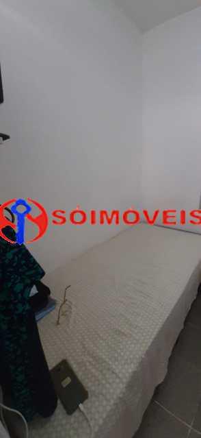9e6dd5a4-5fbf-4aef-81c3-46da2c - Cobertura 4 quartos à venda Rio de Janeiro,RJ - R$ 5.000.000 - LBCO40318 - 16