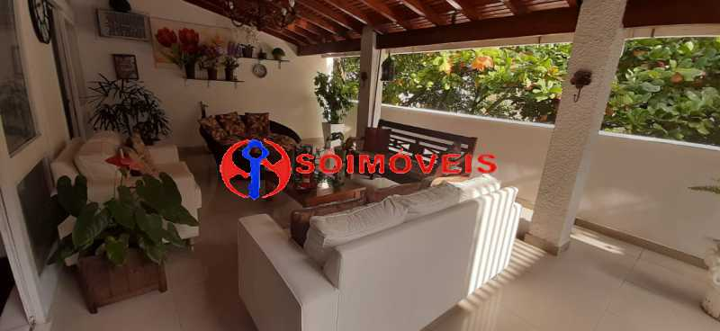 34c62333-5f80-4180-9c89-9cbf9e - Cobertura 4 quartos à venda Rio de Janeiro,RJ - R$ 5.000.000 - LBCO40318 - 23