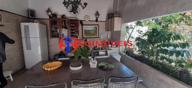 44b64b7e-4461-430f-95c8-64681a - Cobertura 4 quartos à venda Rio de Janeiro,RJ - R$ 5.000.000 - LBCO40318 - 18