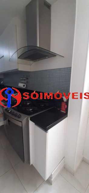 47cac205-3a1c-4d01-bf4c-6bdee8 - Cobertura 4 quartos à venda Rio de Janeiro,RJ - R$ 5.000.000 - LBCO40318 - 14