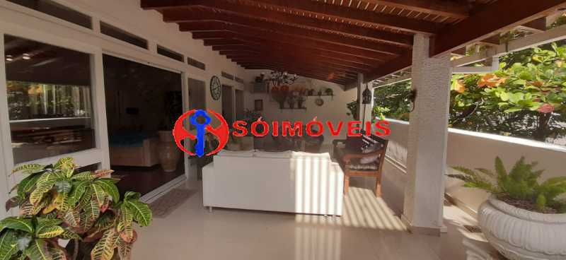 60d84038-5cbb-4f32-9877-814375 - Cobertura 4 quartos à venda Rio de Janeiro,RJ - R$ 5.000.000 - LBCO40318 - 22