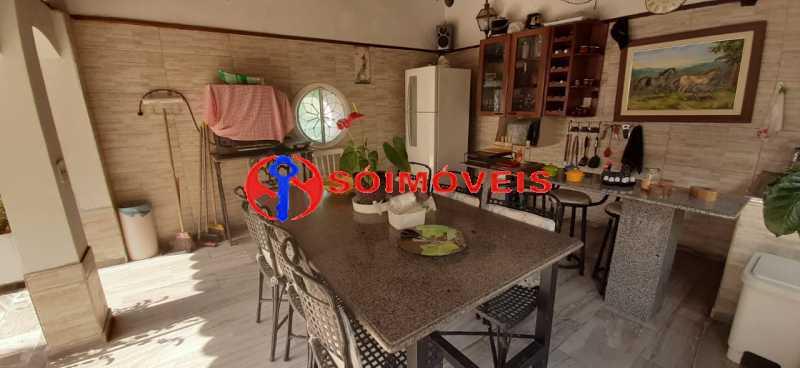 071fa182-7b27-4872-a155-5f429a - Cobertura 4 quartos à venda Rio de Janeiro,RJ - R$ 5.000.000 - LBCO40318 - 19