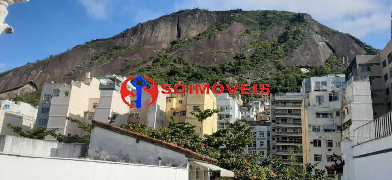 28317b13-008e-4f71-8a5f-184705 - Cobertura 4 quartos à venda Rio de Janeiro,RJ - R$ 5.000.000 - LBCO40318 - 31