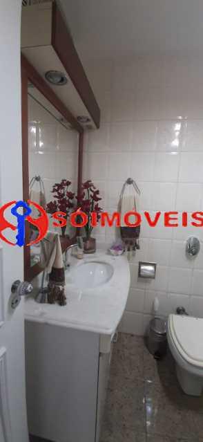 1d0eaa67-7189-44d4-b6cc-f1c22a - Cobertura 4 quartos à venda Rio de Janeiro,RJ - R$ 5.000.000 - LBCO40318 - 6