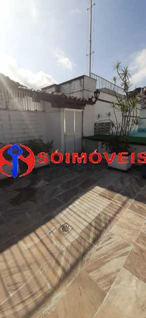 75ce9135-6e25-4610-a617-faa7ec - Cobertura 4 quartos à venda Rio de Janeiro,RJ - R$ 5.000.000 - LBCO40318 - 26