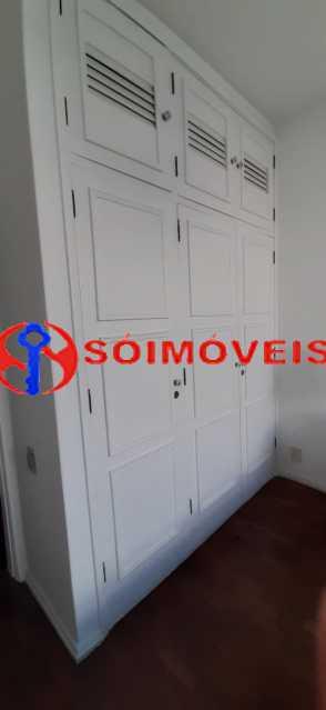 1075b67a-cfea-4ebd-a307-bd230e - Cobertura 4 quartos à venda Rio de Janeiro,RJ - R$ 5.000.000 - LBCO40318 - 10