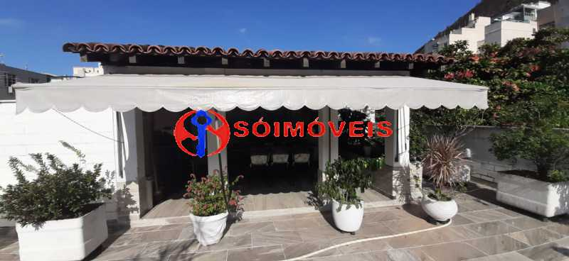 ba2dc249-0b84-48f3-953a-ba0724 - Cobertura 4 quartos à venda Rio de Janeiro,RJ - R$ 5.000.000 - LBCO40318 - 27