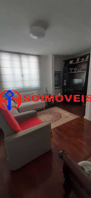66d3317e-6ca3-41ae-8ee5-1b6a36 - Cobertura 4 quartos à venda Rio de Janeiro,RJ - R$ 5.000.000 - LBCO40318 - 5