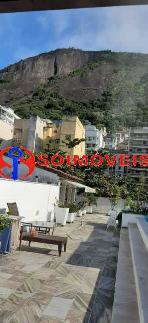 3605d479-c02f-4395-844b-66a93b - Cobertura 4 quartos à venda Rio de Janeiro,RJ - R$ 5.000.000 - LBCO40318 - 25