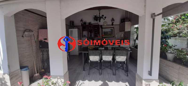 c584fdfc-fcb9-41cd-84d9-56dbf2 - Cobertura 4 quartos à venda Rio de Janeiro,RJ - R$ 5.000.000 - LBCO40318 - 24
