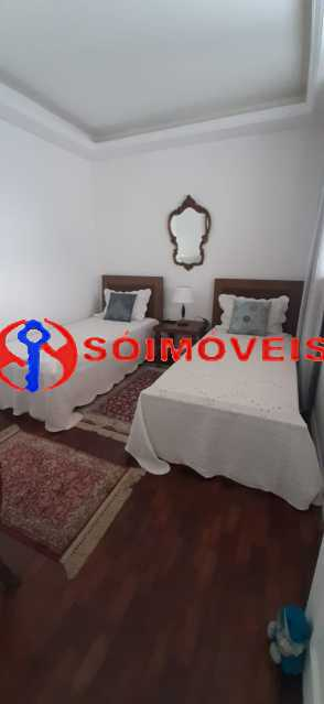 f78e9230-e1af-40fa-b618-d6ef8d - Cobertura 4 quartos à venda Rio de Janeiro,RJ - R$ 5.000.000 - LBCO40318 - 8