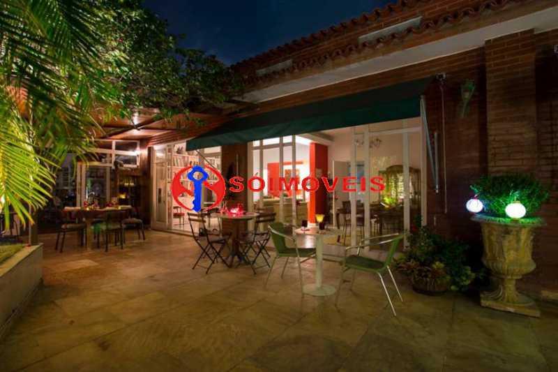 0e94d5bca188459963de0877248287 - Cobertura 3 quartos à venda Rio de Janeiro,RJ - R$ 2.350.000 - LBCO30413 - 1