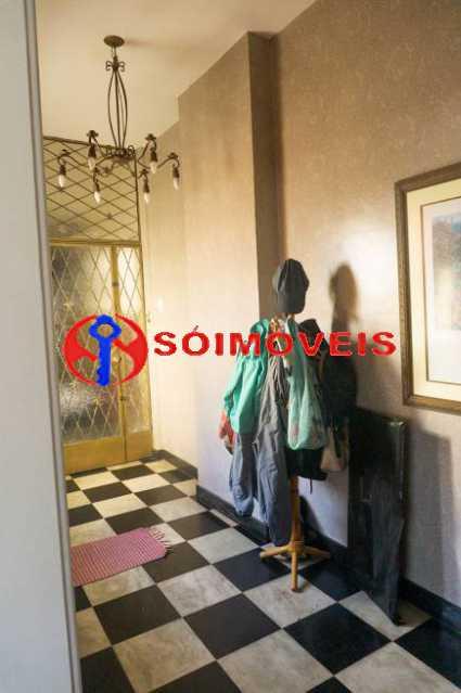 11adeeedb4c06cb6b632f3f9561286 - Cobertura 3 quartos à venda Rio de Janeiro,RJ - R$ 2.350.000 - LBCO30413 - 13