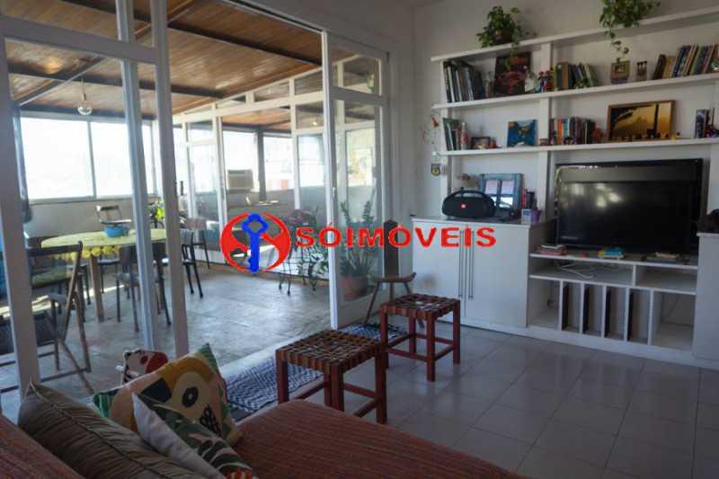 a8953a310cf03cfad7c621b6cdbc63 - Cobertura 3 quartos à venda Rio de Janeiro,RJ - R$ 2.350.000 - LBCO30413 - 17