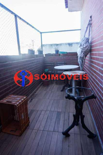 dd3da018922f2cc212e31c9281f6ee - Cobertura 3 quartos à venda Rio de Janeiro,RJ - R$ 2.350.000 - LBCO30413 - 24