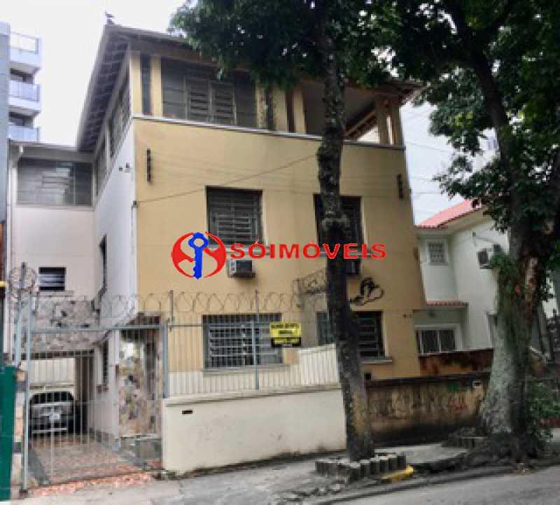 thumbnail_IMG_6448 - Casa 3 quartos à venda Rio de Janeiro,RJ - R$ 850.000 - LBCA30057 - 1
