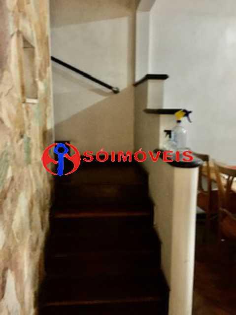 thumbnail_IMG_6454 - Casa 3 quartos à venda Rio de Janeiro,RJ - R$ 850.000 - LBCA30057 - 4