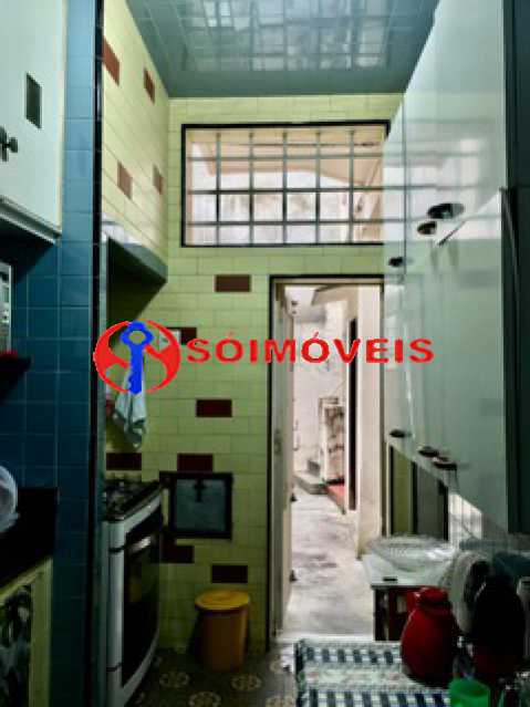 thumbnail_IMG_6457 - Casa 3 quartos à venda Rio de Janeiro,RJ - R$ 850.000 - LBCA30057 - 6