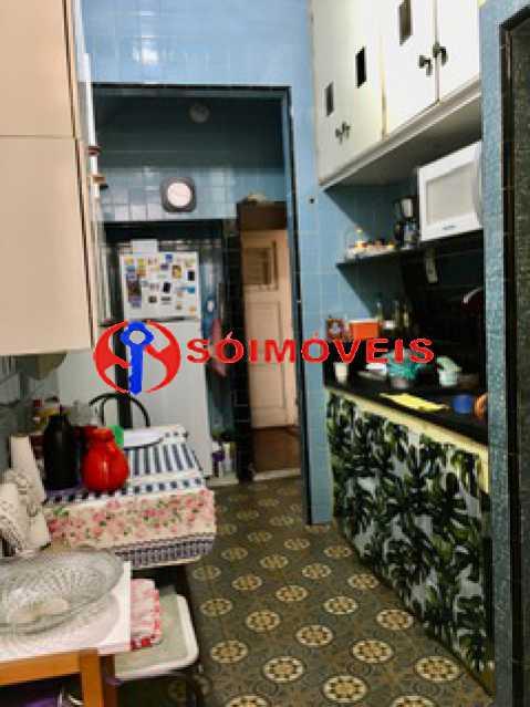 thumbnail_IMG_6460 - Casa 3 quartos à venda Rio de Janeiro,RJ - R$ 850.000 - LBCA30057 - 7