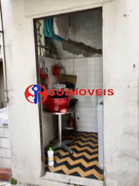 thumbnail_IMG_6464 - Casa 3 quartos à venda Rio de Janeiro,RJ - R$ 850.000 - LBCA30057 - 12
