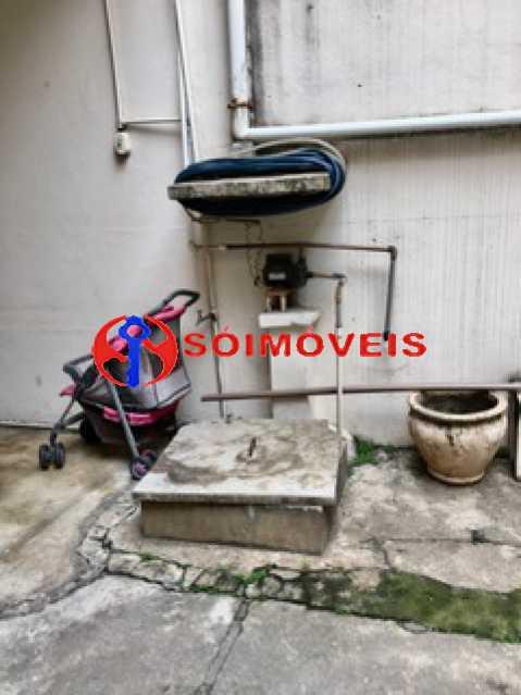 thumbnail_IMG_6465 - Casa 3 quartos à venda Rio de Janeiro,RJ - R$ 850.000 - LBCA30057 - 14