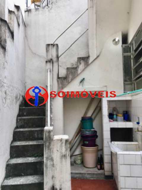 thumbnail_IMG_6471 - Casa 3 quartos à venda Rio de Janeiro,RJ - R$ 850.000 - LBCA30057 - 10
