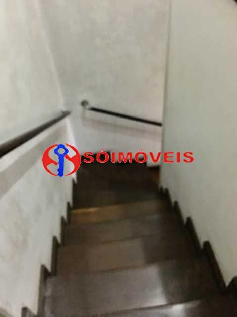 thumbnail_IMG_6472 - Casa 3 quartos à venda Rio de Janeiro,RJ - R$ 850.000 - LBCA30057 - 8