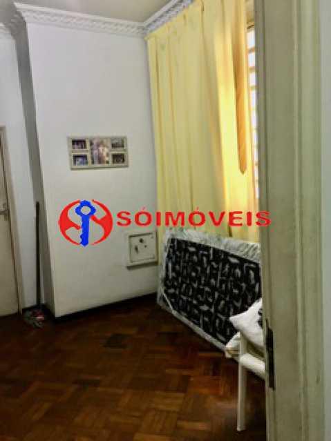 thumbnail_IMG_6473 - Casa 3 quartos à venda Rio de Janeiro,RJ - R$ 850.000 - LBCA30057 - 9