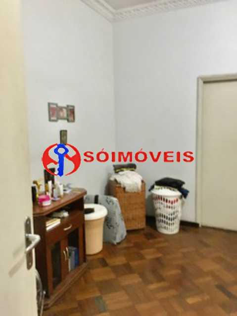 thumbnail_IMG_6474 - Casa 3 quartos à venda Rio de Janeiro,RJ - R$ 850.000 - LBCA30057 - 16