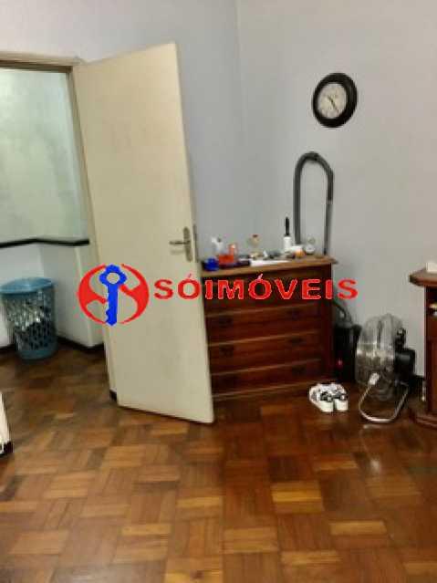 thumbnail_IMG_6475 - Casa 3 quartos à venda Rio de Janeiro,RJ - R$ 850.000 - LBCA30057 - 13