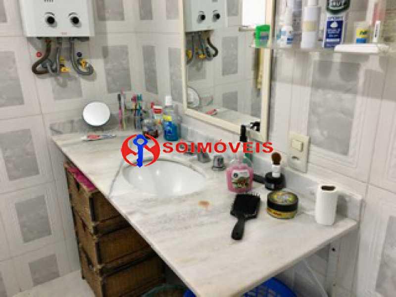 thumbnail_IMG_6476 - Casa 3 quartos à venda Rio de Janeiro,RJ - R$ 850.000 - LBCA30057 - 17