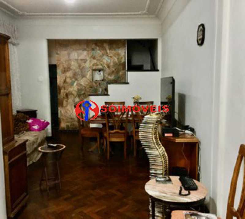 thumbnail_IMG_64513 - Casa 3 quartos à venda Rio de Janeiro,RJ - R$ 850.000 - LBCA30057 - 11