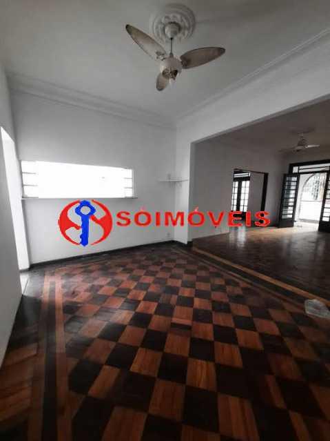 IMG-20210614-WA0088 - Casa comercial com 240m² - POCA00011 - 6