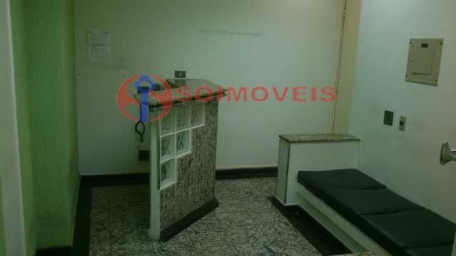 DSC_0911 - Sala Comercial 40m² à venda Rio de Janeiro,RJ - R$ 280.000 - LBSL00015 - 5