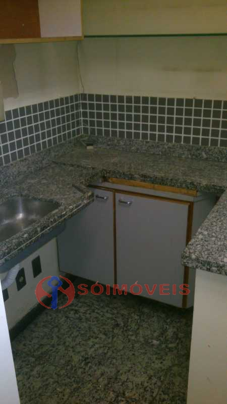 DSC_0916 - Sala Comercial 40m² à venda Rio de Janeiro,RJ - R$ 280.000 - LBSL00015 - 15