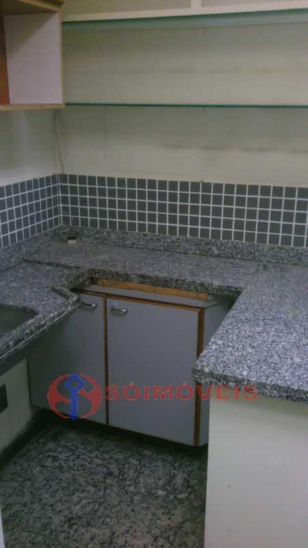 DSC_0918 - Sala Comercial 40m² à venda Rio de Janeiro,RJ - R$ 280.000 - LBSL00015 - 16