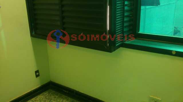 DSC_0923 - Sala Comercial 40m² à venda Rio de Janeiro,RJ - R$ 280.000 - LBSL00015 - 7