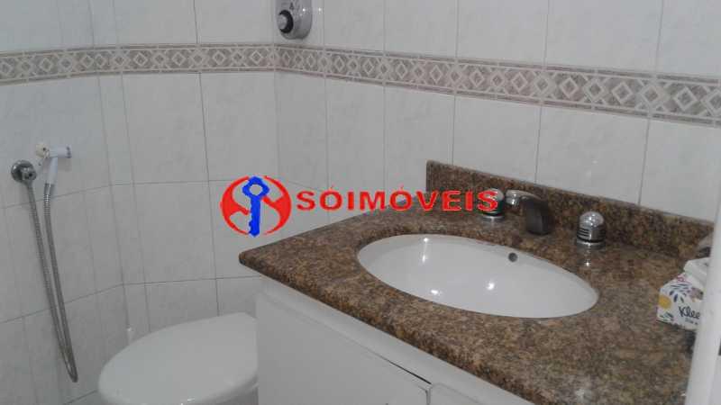 20210603_133600 - Apartamento 2 quartos para alugar Rio de Janeiro,RJ - R$ 1.900 - POAP20517 - 13