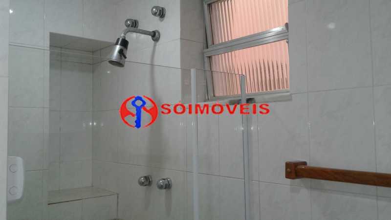 20210603_133622 - Apartamento 2 quartos para alugar Rio de Janeiro,RJ - R$ 1.900 - POAP20517 - 15