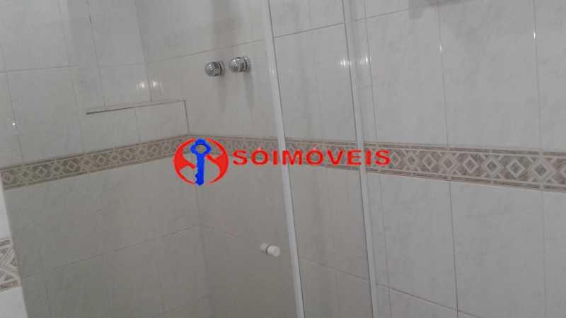 20210603_133628 - Apartamento 2 quartos para alugar Rio de Janeiro,RJ - R$ 1.900 - POAP20517 - 14
