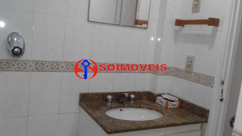 20210603_133647 - Apartamento 2 quartos para alugar Rio de Janeiro,RJ - R$ 1.900 - POAP20517 - 12