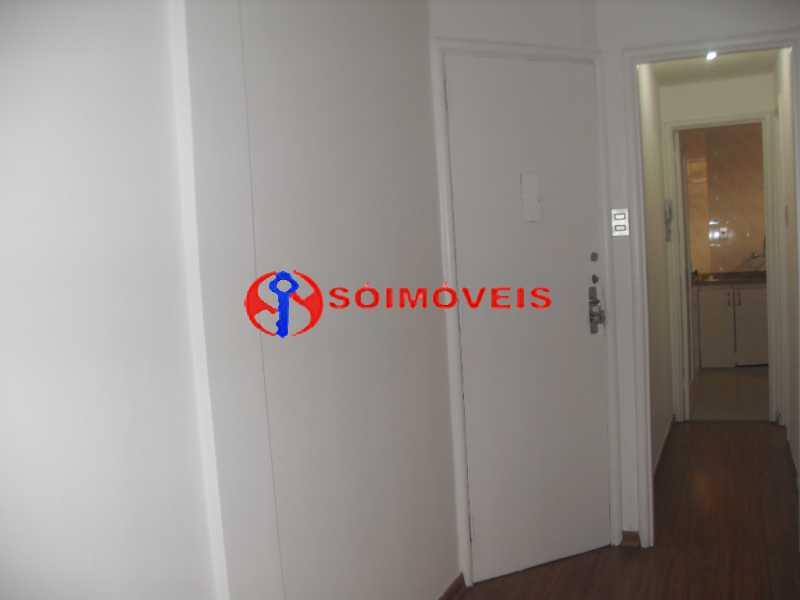 SDC10523 - Apartamento 2 quartos para alugar Rio de Janeiro,RJ - R$ 1.900 - POAP20517 - 3