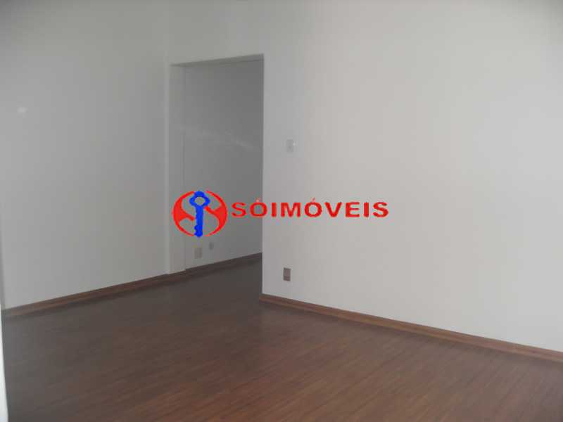 SDC10526 - Apartamento 2 quartos para alugar Rio de Janeiro,RJ - R$ 1.900 - POAP20517 - 4