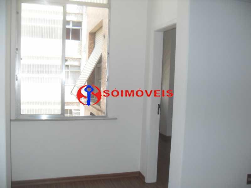 SDC10527 - Apartamento 2 quartos para alugar Rio de Janeiro,RJ - R$ 1.900 - POAP20517 - 5