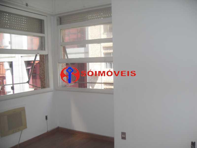 SDC10528 - Apartamento 2 quartos para alugar Rio de Janeiro,RJ - R$ 1.900 - POAP20517 - 8