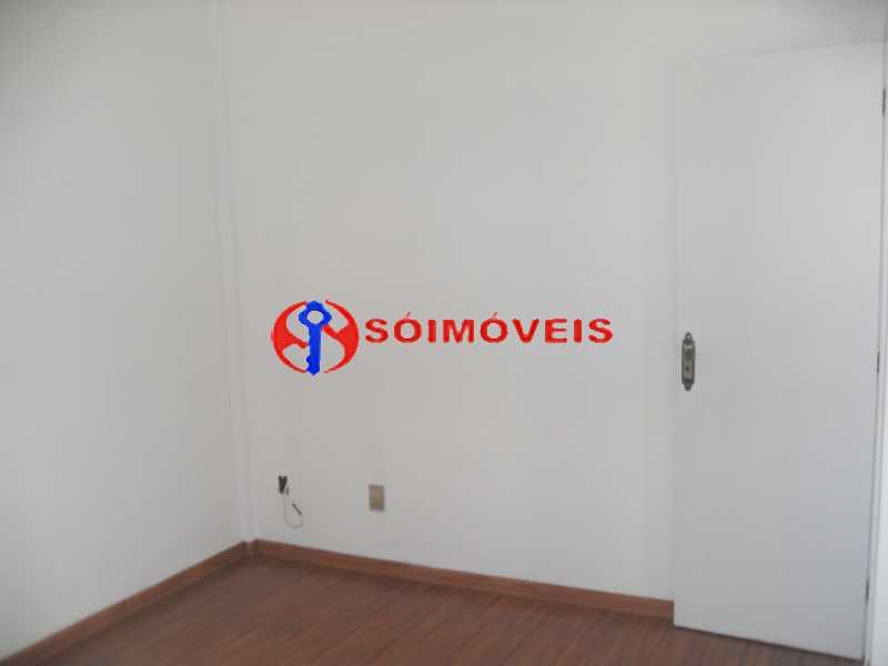 SDC10530 - Apartamento 2 quartos para alugar Rio de Janeiro,RJ - R$ 1.900 - POAP20517 - 9