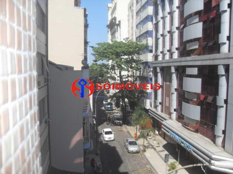 SDC10531 - Apartamento 2 quartos para alugar Rio de Janeiro,RJ - R$ 1.900 - POAP20517 - 6