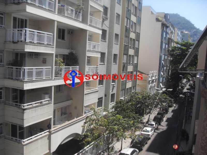 SDC10532 - Apartamento 2 quartos para alugar Rio de Janeiro,RJ - R$ 1.900 - POAP20517 - 7