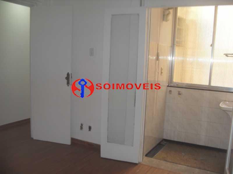 SDC10535 - Apartamento 2 quartos para alugar Rio de Janeiro,RJ - R$ 1.900 - POAP20517 - 10